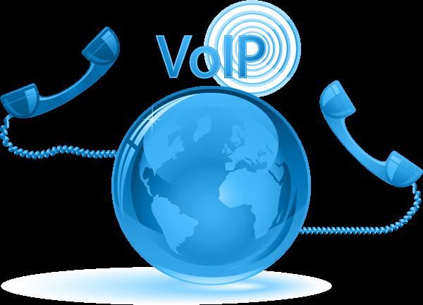 سیستم های تلفنی ویپ VOIP