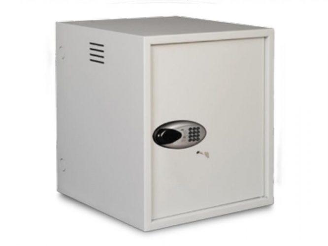 LN-AV-07U6060-LG-1