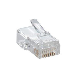 NPG-5E1TRA501-1