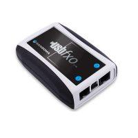 کیت آنالوگ تلفنی سنگوما USBfxo U100