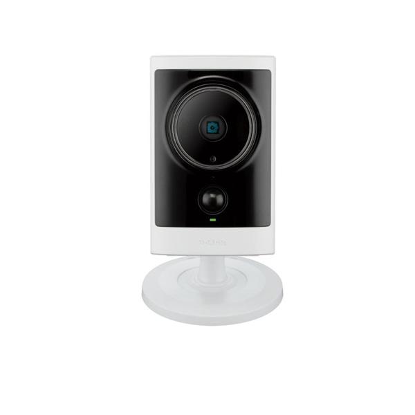 دوربین کابلی مای دیلینک با کیفیت HD دی-لینک DCS-2310L