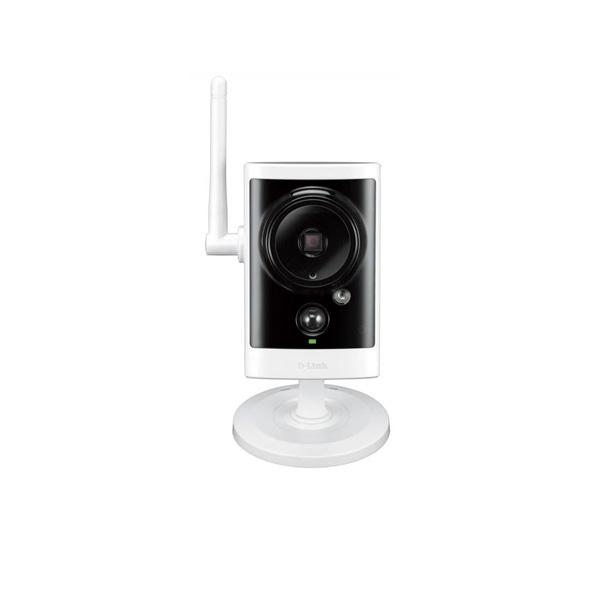 دوربین تحت شبکه فضای خارجی وایرلس اچ دی دی-لینک DCS-2330L