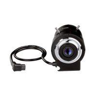 لنز دوربین تحت شبکه دی-لینک DCS-25