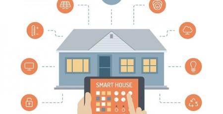 چرا به یک خانه هوشمند نیاز داریم؟