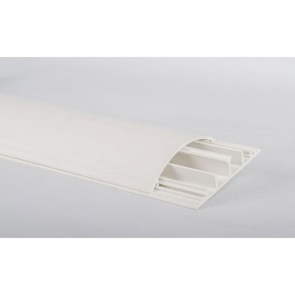 floorduct-p2013420-19597481