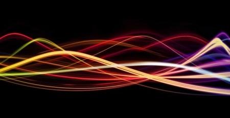 آیا امواج شبکههای وایرلس برای سلامتی مضر است؟