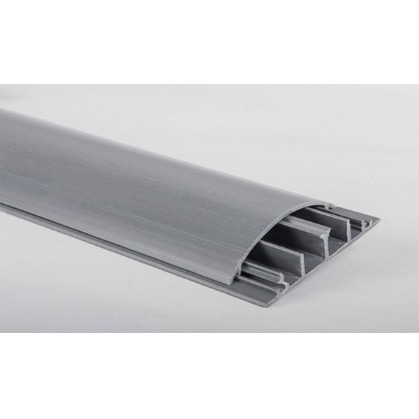 floorduct-p2013420-12845863