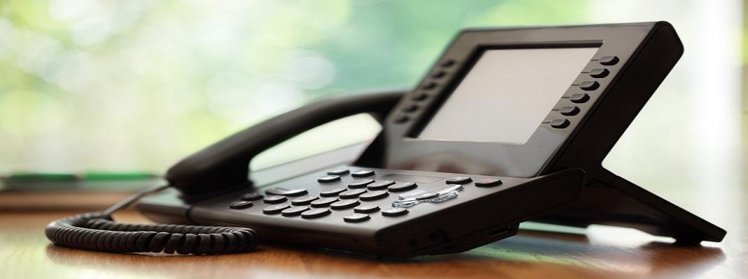 سیستم های تلفنی VOIP