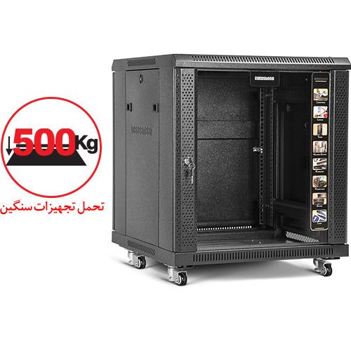 12U-60D-20-500×500