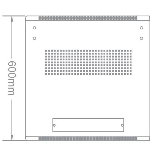 12U-60D-22-500×500