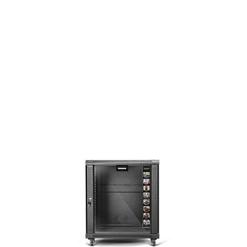 12U-60D-24-500×500