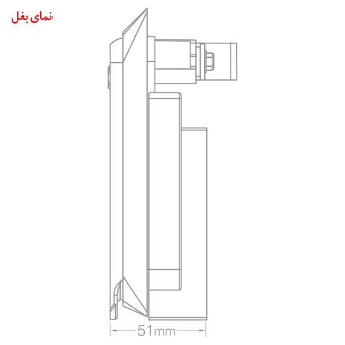 Digital-Lock–01-500×500
