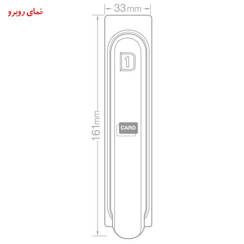 Digital-Lock–02-500×500