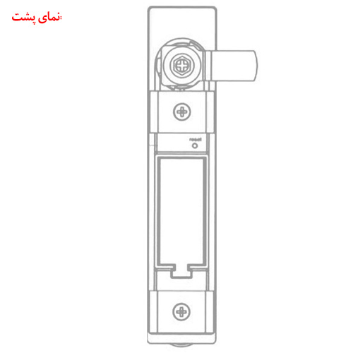 Digital-Lock–03-500×500