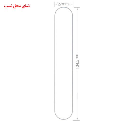 Digital-Lock–04-500×500