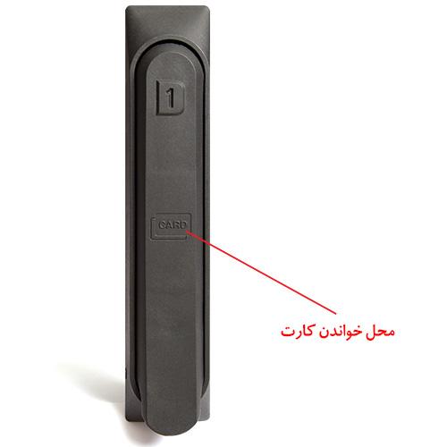Digital-Lock–06-500×500