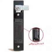 Digital-Lock–08-500×500