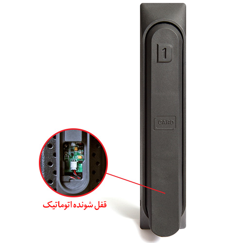 Digital-Lock–14-500×500