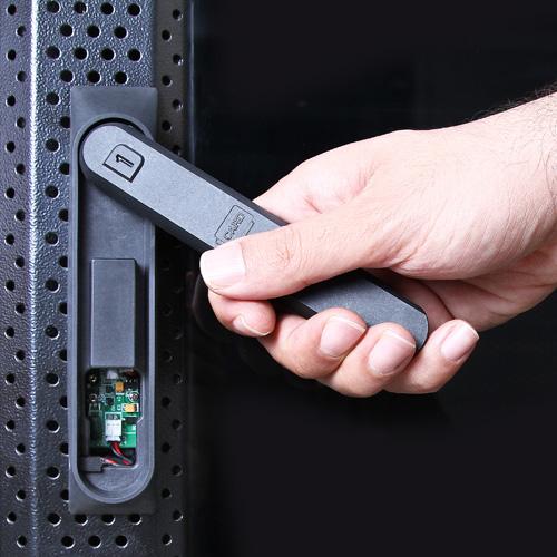 Digital-Lock–16-500×500