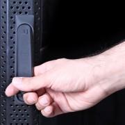 Digital-Lock–17-500×500