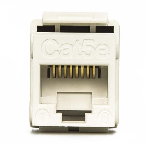 KeyStone-DSE (4)-500×500