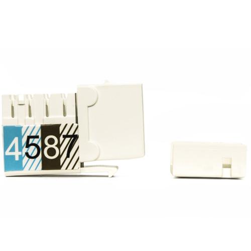KeyStone-DSE (5)-500×500