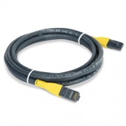 Patch-Cord-00-500×500