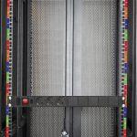 Priz-16-500×500
