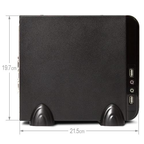 Thin-Client-12-500×500