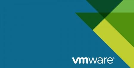 VMWare چیست ؟