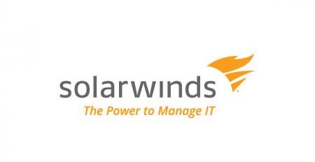 نیم نگاهی به محصولات شرکت SolarWinds