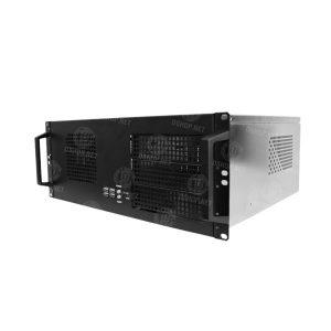 کیس رکمونت 4 یونیت عمق 45 سانتی متر DSE-D400