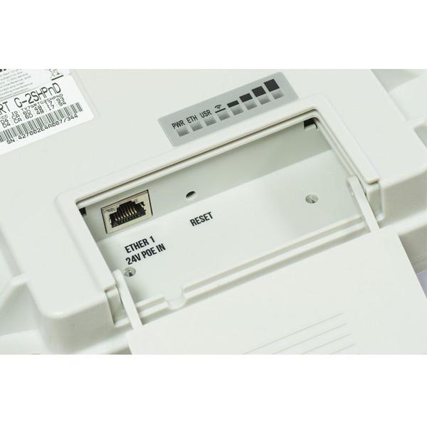 RB911G-5HPnD QRT 5
