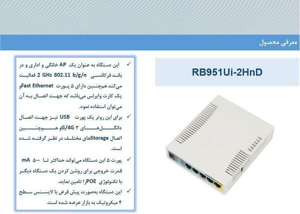 RB951Ui-2HnD