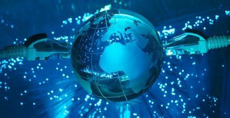 2 مگابیت بر ثانیه؛ سرعت دانلود در شبکه ملی اطلاعات