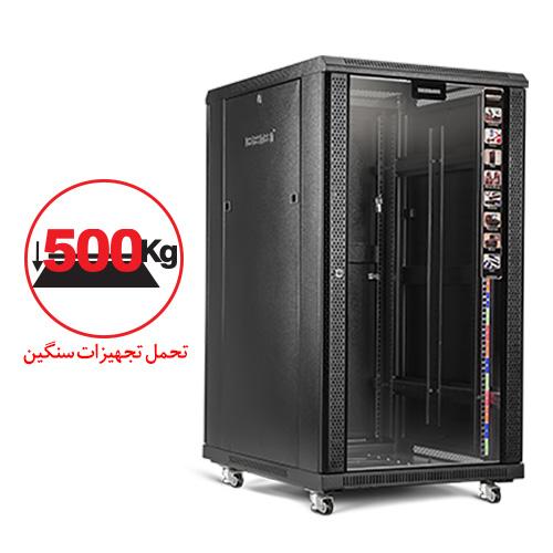 22U-80D-14-500×500