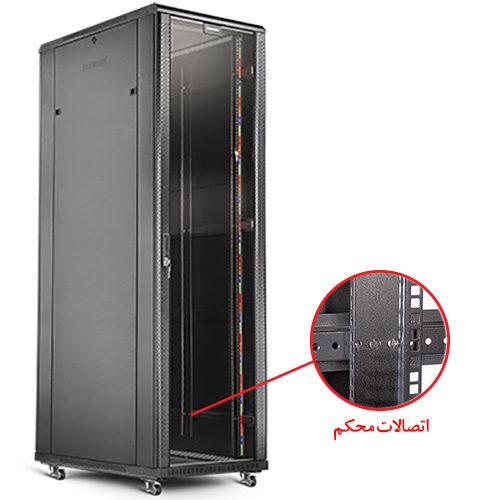 42U-100D-04-500×500