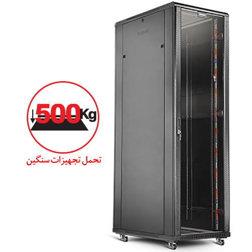 42U-100D-14-500×500