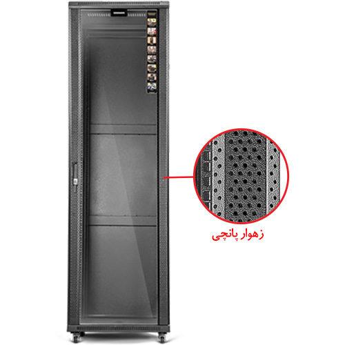 42U-100D-19-500×500