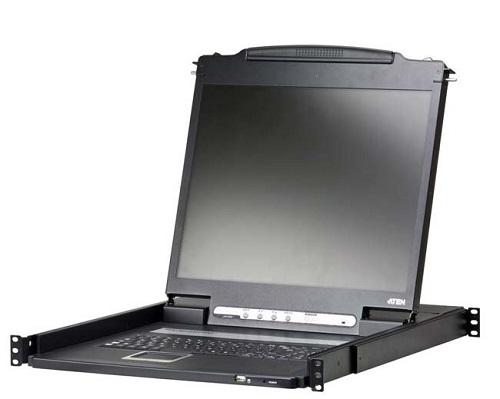 CL3000-l1