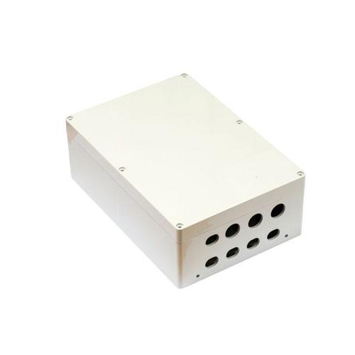 باکس خارجی Outdoor میکروتیک مدل MikroTik CAOTU