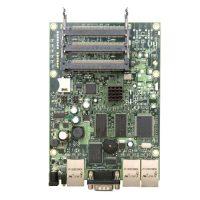 روتر برد میکروتیک Mikrotik RB433AH