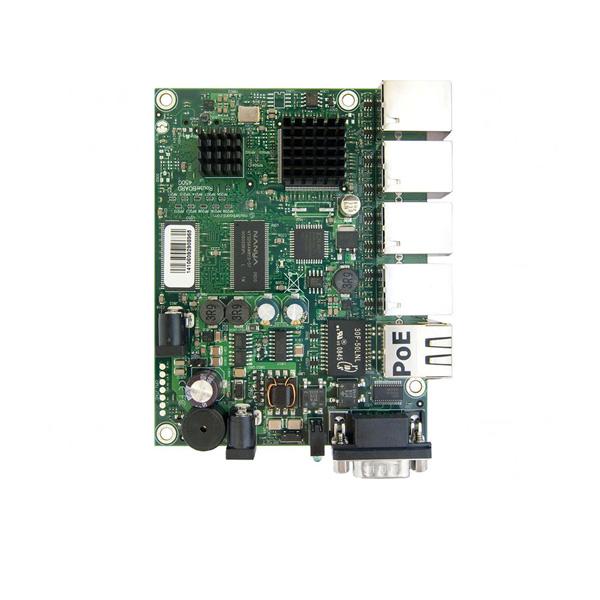 روتربرد میکروتیک Mikrotik RB450G