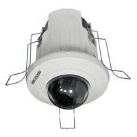 دوربین مداربسته تحت شبکه 2 مگاپیکسل سقفی هایک ویژن Hikvison DS-2CD2E20F -W