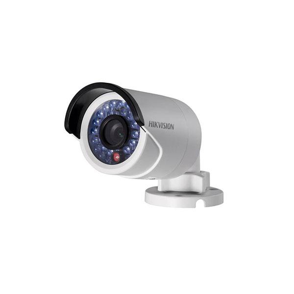 دوربین مداربسته تحت شبکه 4 مگاپیکسل بولت هایک ویژن Hikvison DS-2CD2042WD-I