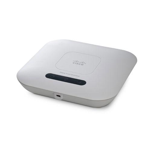 اکسس پوینت مناسب فضای خارجی سری N300 دوبانده سیسکو Cisco WAP321