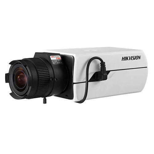 دوربین مداربسته تحت شبکه 3 مگاپیکسل بولت هایک ویژن Hikvison DS-2CD4032FWD- A P W