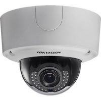 دوربین مداربسته تحت شبکه 2 مگاپیکسل بولت هایک ویژن Hikvison DS-2CD4625FWD-IZHS