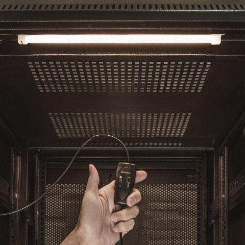 light6-500×500