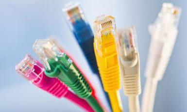 راهنمای مربوط به کابل های شبکه و کاربردهای آن برای افراد مبتدی